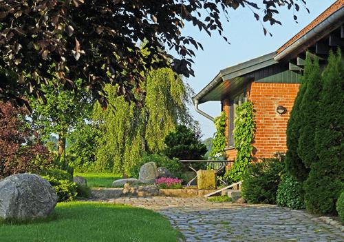 Warrington Gardeners